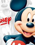 Mickey Mouse, el inigualable