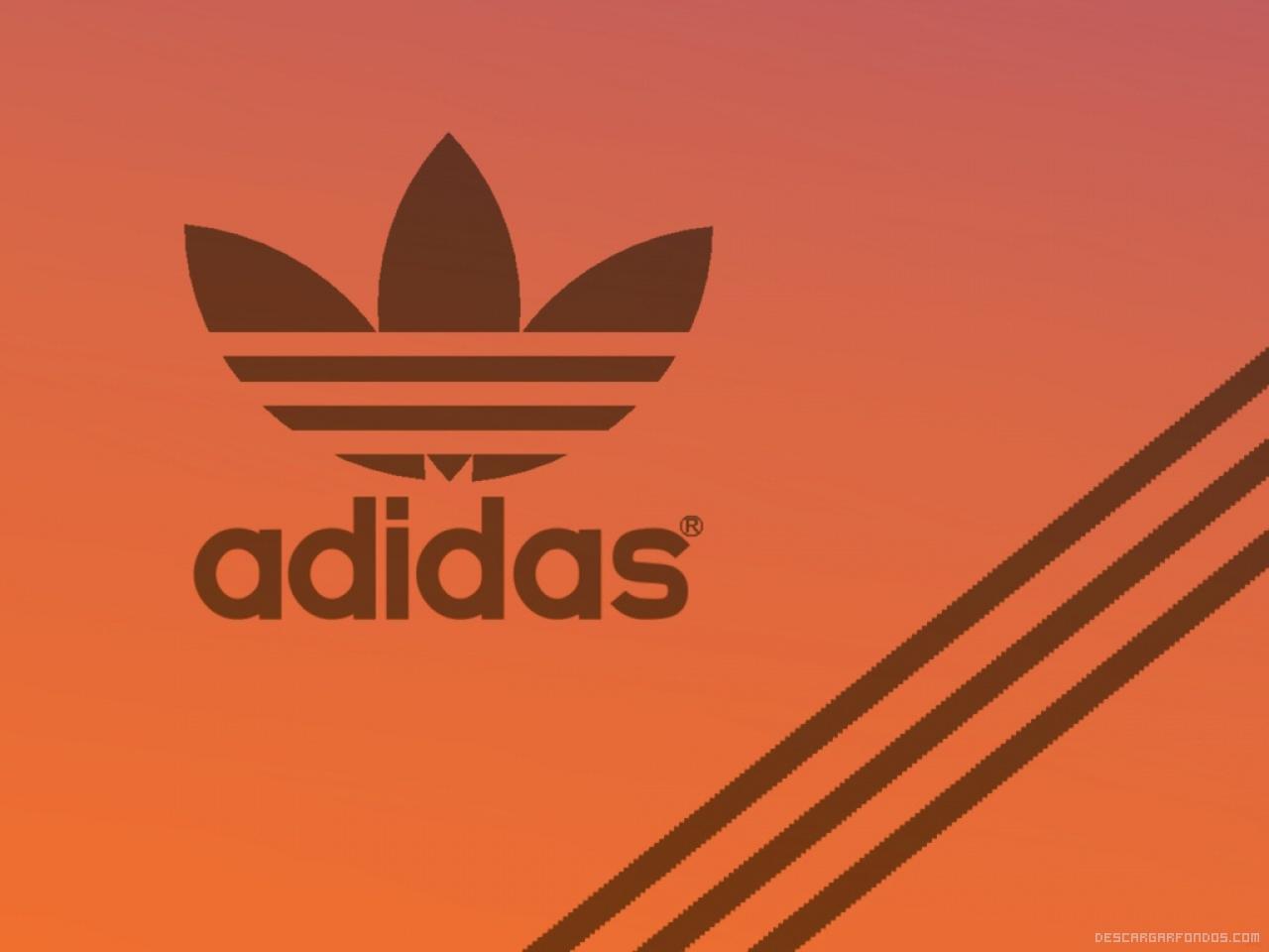 Imitación Traición Aptitud  Adidas   Descargar Fondos